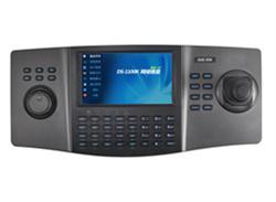DS-1100K网络控制键盘
